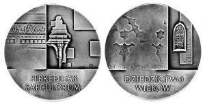 Medal_AR
