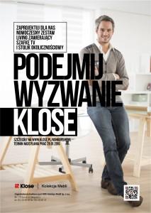 Plakat_konkursowy_Klose_neu