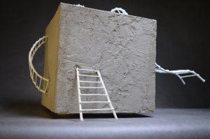Rzeźba (13)
