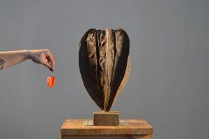 Rzeźba (22)