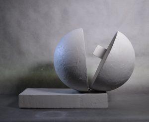 Rzeźba (23)