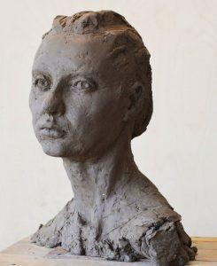 Rzeźba (30)