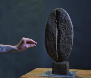 Rzeźba (32)
