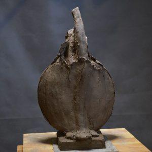 Rzeźba (34)