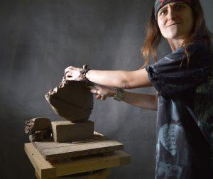 Rzeźba (35)