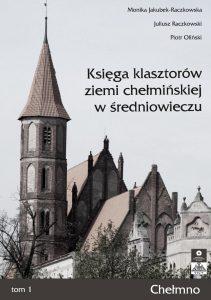 ok³adka klasztory ostateczna.cdr